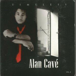 Alan Cavé 歌手頭像