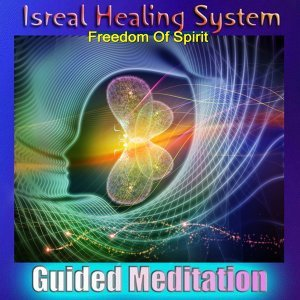 Israel Healing System 歌手頭像