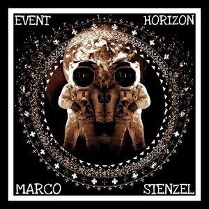 Marco Stenzel