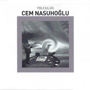 Cem Nasuhoglu 歌手頭像