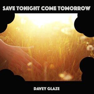 Davey Glaze 歌手頭像