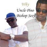 Uncle Pino