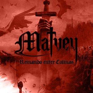 Matvey 歌手頭像