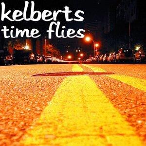 Tom Keller & Kelberts 歌手頭像