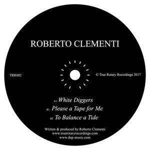 Roberto Clementi