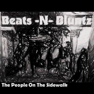 Beats-n-Bluntz 歌手頭像
