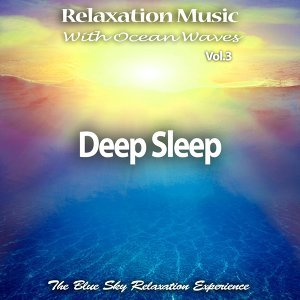 The Blue Sky Relaxation Experience 歌手頭像