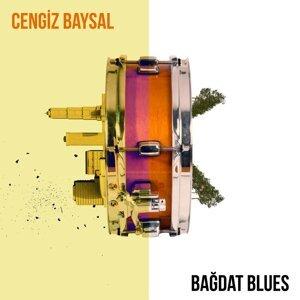 Cengiz Baysal 歌手頭像