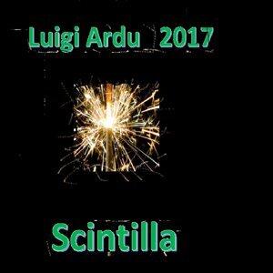 Luigi Ardu 歌手頭像