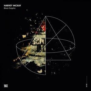 Harvey Mckay 歌手頭像