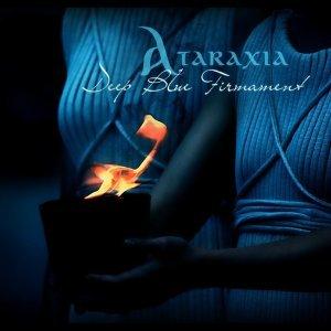Ataraxia アーティスト写真