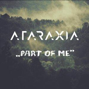 Ataraxia 歌手頭像