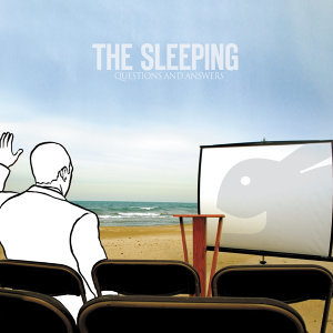 The Sleeping