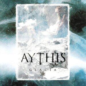 Aythis 歌手頭像