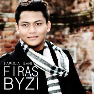 Firas BYZI 歌手頭像