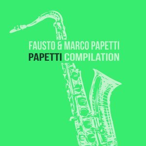 Fausto Papetti, Marco Papetti 歌手頭像