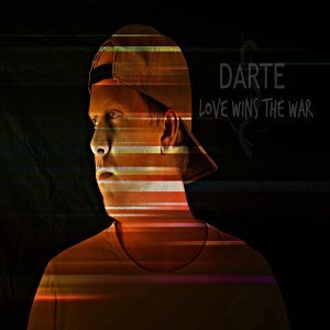 Darte 歌手頭像