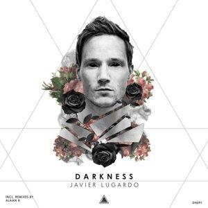 Javier Lugardo 歌手頭像
