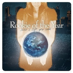 Rookie Of The Year 歌手頭像