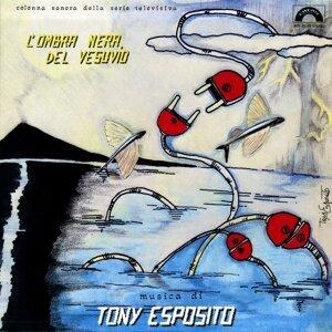 Tony Esposito, Lui Franco 歌手頭像