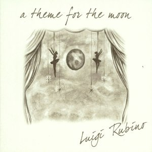 Luigi Rubino 歌手頭像