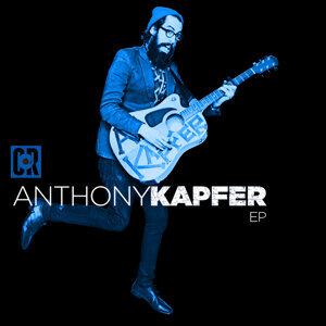 Anthony Kapfer 歌手頭像