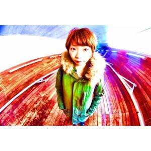 miina 歌手頭像