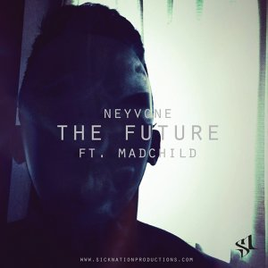 Neyvone feat. MadChild 歌手頭像