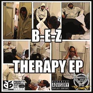 B-E-Z 歌手頭像