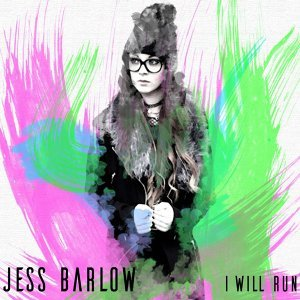 Jess Barlow 歌手頭像