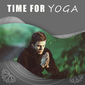 Yin Yoga Music Collection 歌手頭像