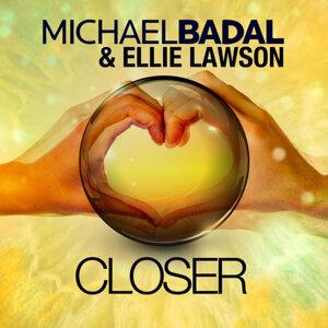 Michael Badal & Ellie Lawson 歌手頭像