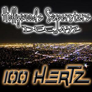 Hollywoodz Superstarz Deejayz 歌手頭像