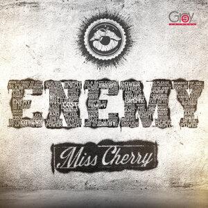 Miss Cherry 歌手頭像