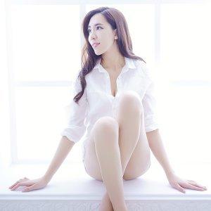Alice Liao 歌手頭像