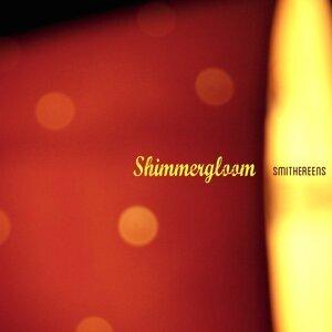 Shimmergloom