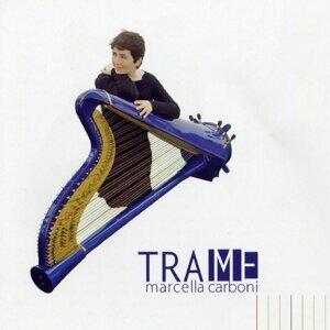 Marcella Carboni 歌手頭像