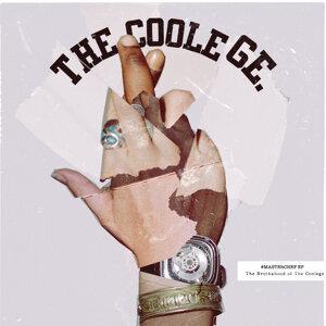 The Coolege 歌手頭像