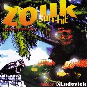 Dj Ludovick 歌手頭像