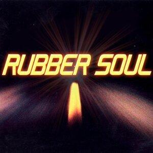 Rubber Soul 歌手頭像