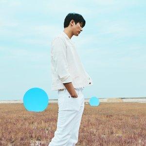 Seul Ong (슬옹) 歌手頭像