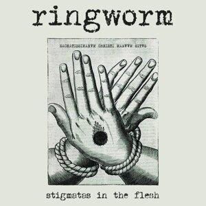 Ringworm 歌手頭像