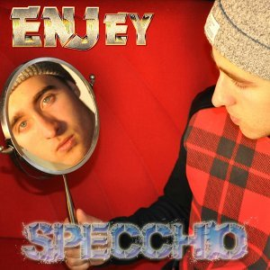 ENJey 歌手頭像