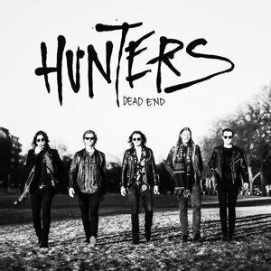 Hunters 歌手頭像