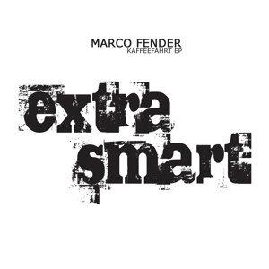 Marco Fender 歌手頭像