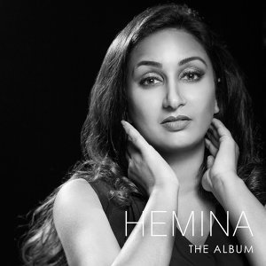 Hemina Shah 歌手頭像