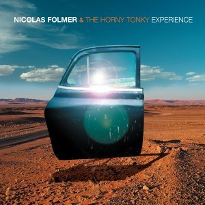 Nicolas Folmer 歌手頭像