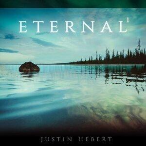 Justin Hebert 歌手頭像