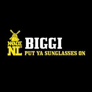 Biggi 歌手頭像
