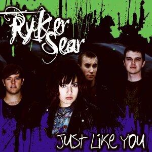 Ryker Sear 歌手頭像